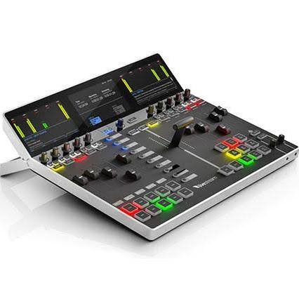 Livestream Studio Surface Track - CoolGraphicStuff.com