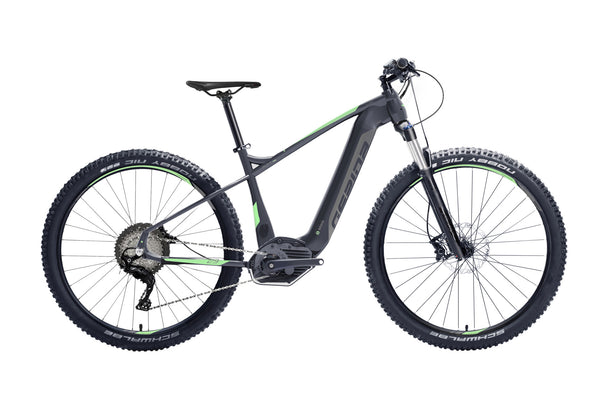 Gepida RUGA PRO Deore 10 '19 -Special Offer- 1 Only was £2699 now £2549
