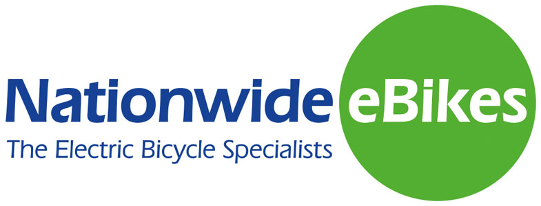 Nationwide e-Bikes