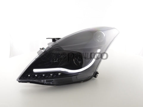 FAROS SUZUKI SWIFT