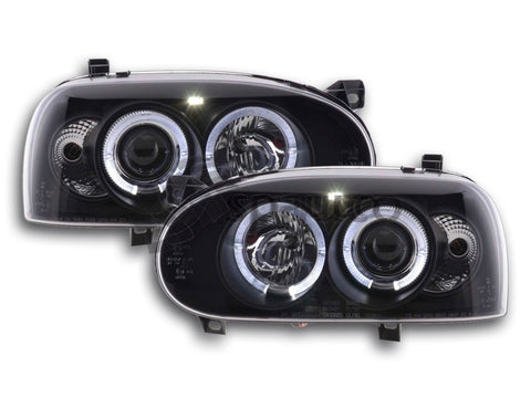 FAROS VW GOLF III