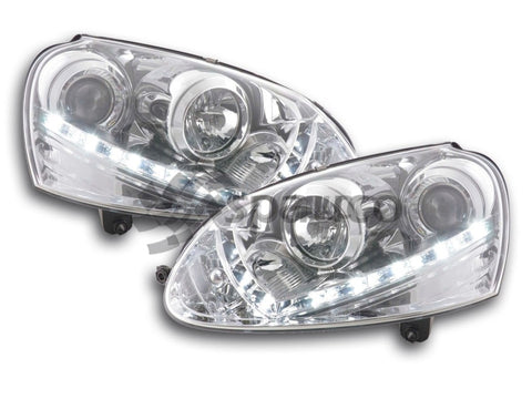 FAROS VW GOLF V