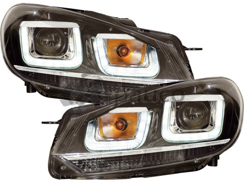 FAROS VW GOLF VI