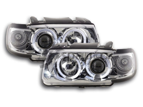 FAROS VW POLO 6N