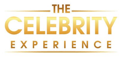Celebrity Experience