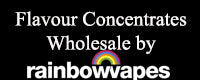 Rainbowvapes Ltd