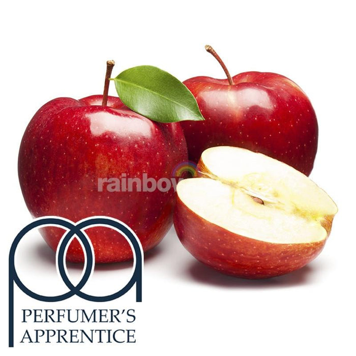Flavour Apprentice Apple Flavoured Flavour Apprentice Liquid concentrate - rainbowvapes