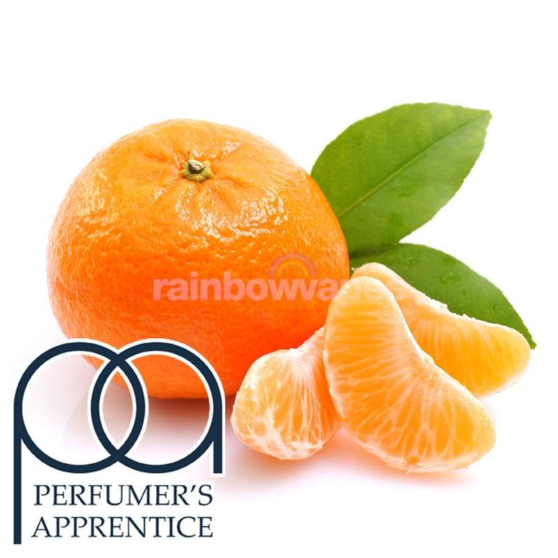 Flavour Apprentice Orange Mandarin Flavoured Flavour Apprentice Liquid concentrate - rainbowvapes