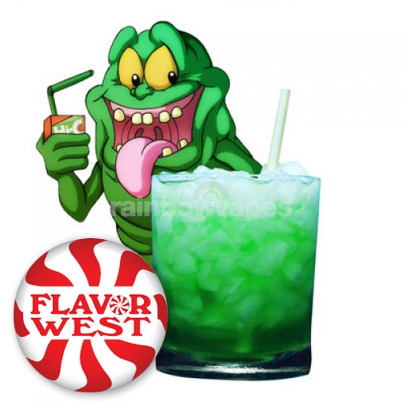 Flavorwest Ecto Cooler Type Flavor West Flavour Concentrate - rainbowvapes