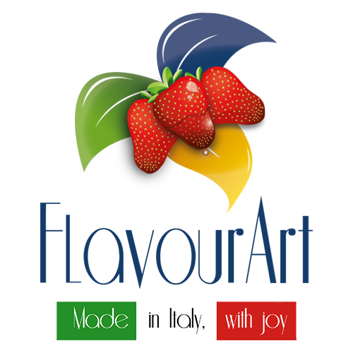 Flavour Art 500ml/100ml Blended Flavours