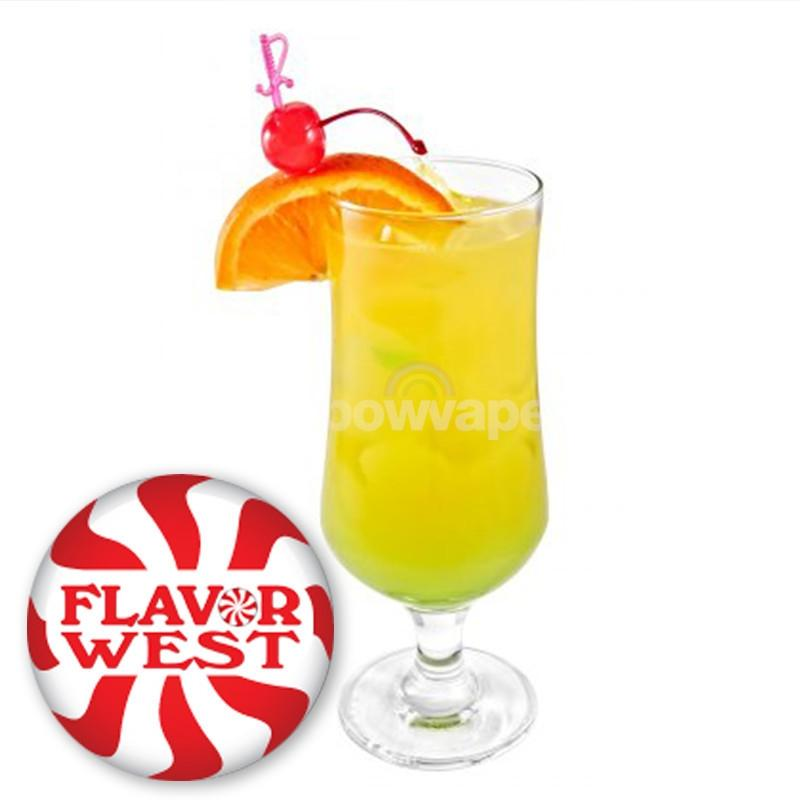 Flavorwest Jungle Juice Flavor West Flavour Concentrate - rainbowvapes