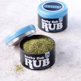 Limited edition - Herby Fish Rub | Easy Recipe | Spice Meal Kits | SPICE N TICE