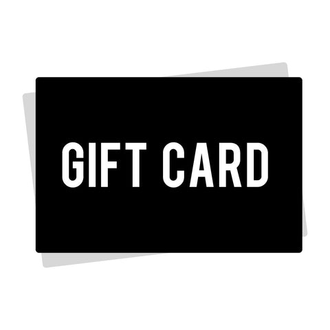 Gift Card | Easy Recipe Kits | SPICENTICE LTD