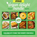 Vegan Delight - Bundle UPGRADE