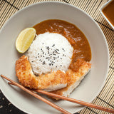 Katsu Curry Kit | Easy Recipe | Spice Meal Kits | SPICE N TICE