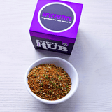 Peppery Rub | Easy Recipe | Spice Meal Kits | SPICE N TICE