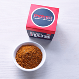 Harissa Spice Mix | Easy Recipe | Spice Meal Kits | SPICE N TICE
