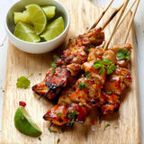BBQ Favourites | Easy Recipe | Spice Meal Kits | SPICE N TICE