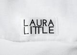 Laura Little Curated Label