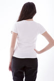 Women's Fashion T-Shirt