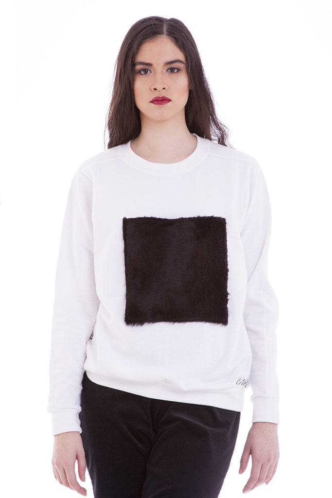Women's Fashion Sweater