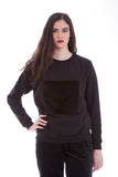 Women's Fashion Sweater - So Soft
