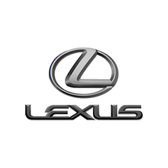 Lexus Packages