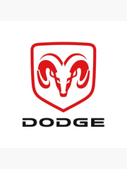 Dodge Packages