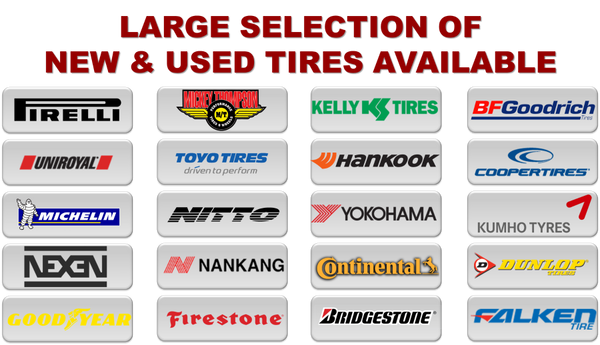 tires store pelham alabama hoover al brands  carry tires  engine performance