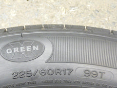 225/60/R17 Used Tires as Low as $45
