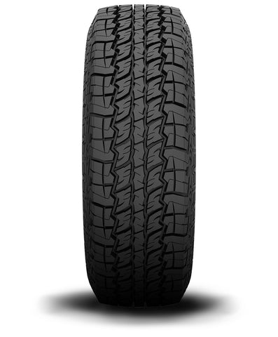 NEW LT 265/75R16 KENDA Klever AT LRE KR28 Load Range E