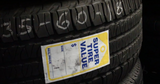 "15"" Used Tires Super Value Grade as Low as $35"