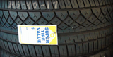 "20"" Tires Super Value Grade 50-70% Tread Life Save a Ton!"