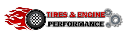 Tires and Engine Performance