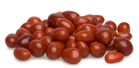 Boston Baked Beans Specialty Sweets Bangor Maine