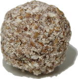 Caramel Pecan Gourmet Truffle Specialty Sweets Bangor Maine