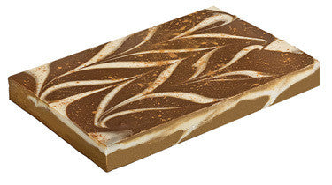 Cappuccino Coffee Fudge Specialty Sweets Bangor Maine