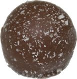 Rum Gourmet Truffle Specialty Sweets Bangor Maine