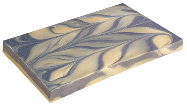 Blueberry Cheesecake Fudge Specialty Sweets Bangor Maine