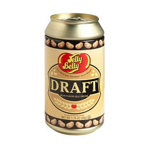 JB Draft Beer Tin 1.75oz
