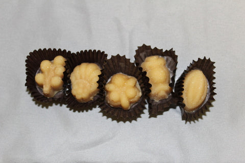 Maple Candy Assortment Pocket Pack Specialty Sweets Bangor Maine