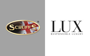 Scruffs® Celebrates Second Consecutive Award WIN!