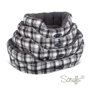 Edinburgh Dog Bed Collection