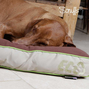 Eco - Pet Bedding & Accessories