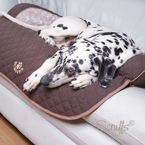 Wilton Dog Bed Collection