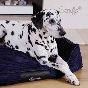 Memory - Orthopaedic Pet Bedding