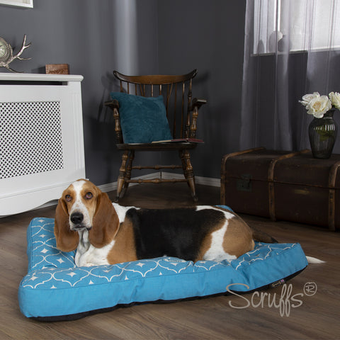 Scruffs Casablanca Pet Mattress