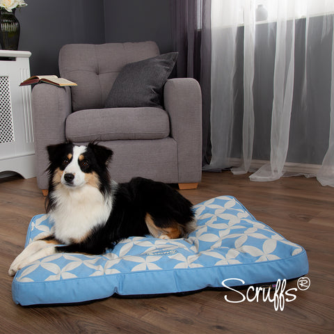 Scruffs Florence Mattress