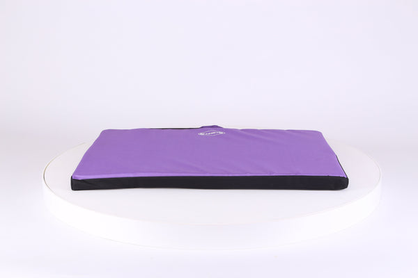 Expedition Crate Mat - Plum