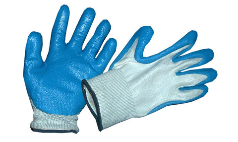 Scratch Busters Gloves (1 pair)